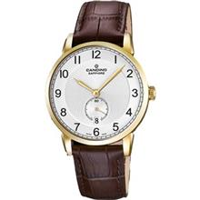 Candino C4592/2 Watch For Men