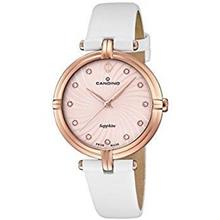 Candino C4600-1 Watch for Women