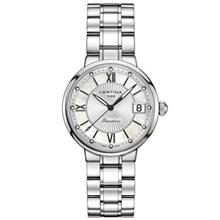 Certina C031.210.11.116.00 Watch For Women