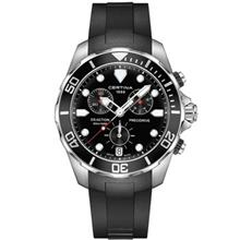 Certina C032.417.17.051.00 Watch For Men