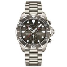 Certina C032.417.44.081.00 Watch For WomenMen