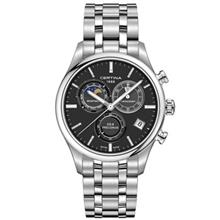 Certina C033.450.11.051.00 Watch For Men
