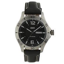 Cover Co25.ST1LBK Watch For Men
