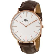 Daniel Wellington 0111DW Watch For Men