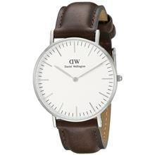 Daniel Wellington 0209DW Watch For men