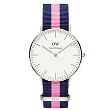 Daniel Wellington 0604DWWatch For Women