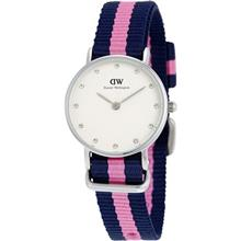 Daniel Wellington 0926DW Watch For Women
