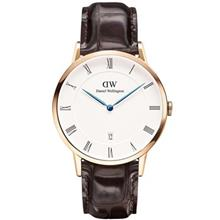 Daniel Wellington 1102DW Watch