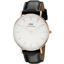 Daniel Wellington 0508DW Watch  For Women