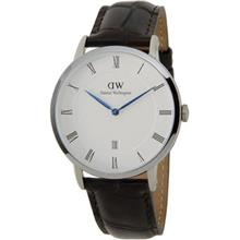 Daniel Wellington 1122DW Watch  For Men