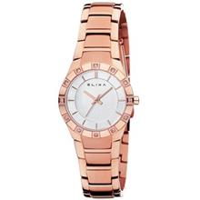 Elixa E049-L152 Watch For Women