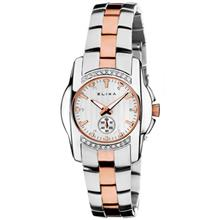 Elixa E051-L160 Watch For Women