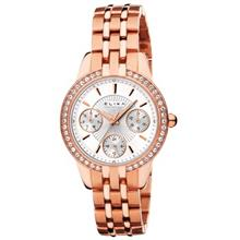 Elixa E053-L312 Watch For Women