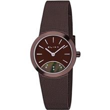 Elixa E076-L276 Watch For Women