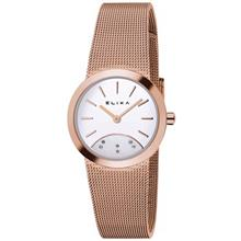 Elixa E076-L280 Watch For Women