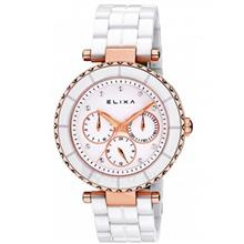 Elixa E077-L284 Watch For Women