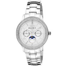 Elixa E088-L336 Watch For Women