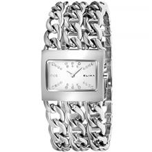 Elixa E091-L345 Watch For Women