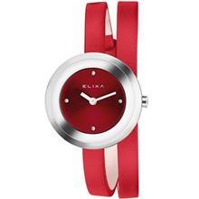 Elixa E092-L347 Watch For Women