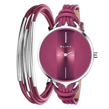 Elixa E096-L367-K1 Watch For Women
