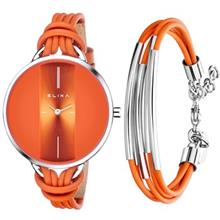 Elixa E096-L370-K1 Watch For Women
