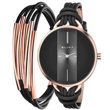 Elixa E096-L371-K1 Watch For Women