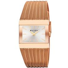 Elixa E099-L389 Watch For Women