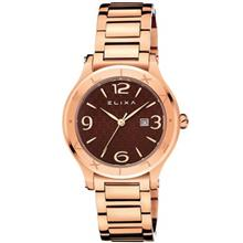 Elixa E110-L442 Watch For Women