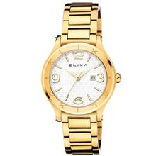 Elixa E110-L443 Watch For Women