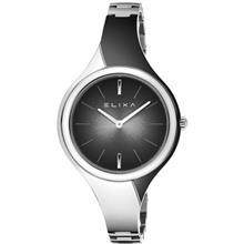 Elixa E112-L452 Watch For Women