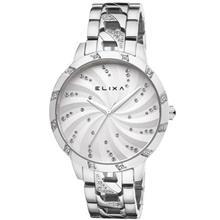 Elixa E115-L465 Watch For Women