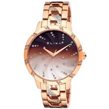 Elixa E115-L469 Watch For Women