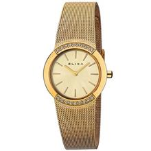 Elixa E059-L180 Watch For Women