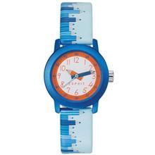 ساعت مچي عقربه اي بچگانه اسپريت مدل ES106414036