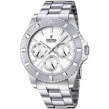 Festina F16697/1 Watch For Women