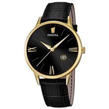 Festina F16825/4 Watch For Men