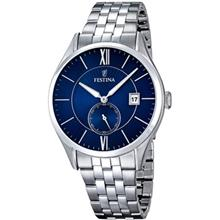 Festina F16871/3 Watch for Men