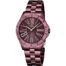 Festina F16928/2 Watch for Women