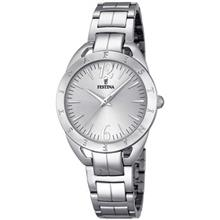 Festina F16932/1 Watch for Women