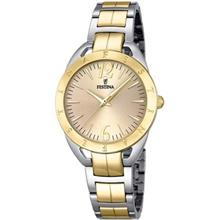 Festina F16933/1 Watch for Women