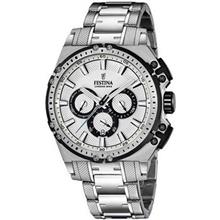 Festina F16968/1 Watch for Men
