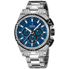 Festina F16968/2 Watch For Men