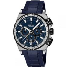 Festina F16970/2 Watch for Men