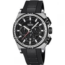 Festina F16970/4 Watch for Men