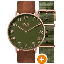Ice-Watch CHL.A.OAC.36.N.15 Watch