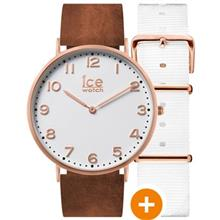 Ice-Watch CHL.A.WHI.41.N.15 Watch