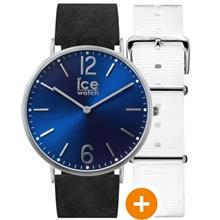 Ice-Watch CHL.B.NOR.36.N.15 Watch