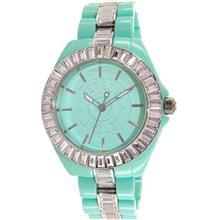 Jetset J15144-01 Watch For Woman