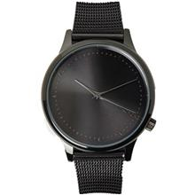 Komono Estelle Royale Black Watch For Women