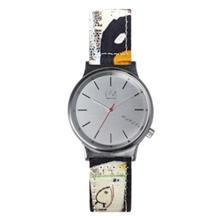 ساعت مچي عقربه اي کومونو مدل W1833
